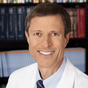 Image result for neal barnard