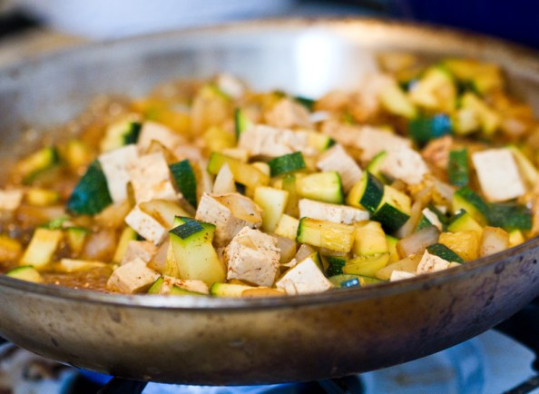 Image result for tofu