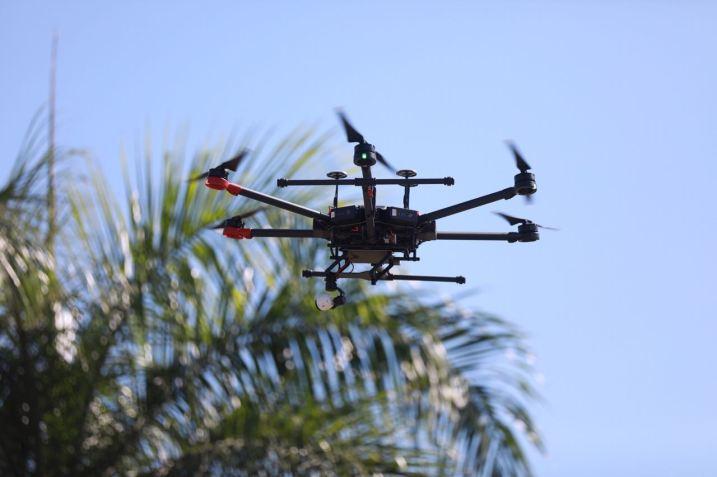 PCSDdrone05
