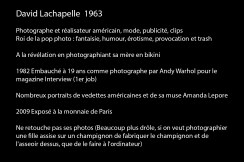 00 - David Lachapelle