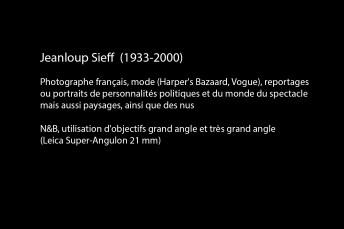 00 - Jean-Loup-Sieff