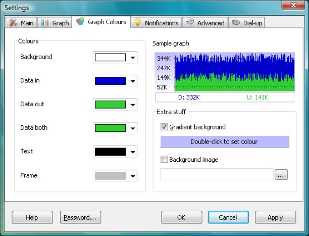 NetWorx latest version