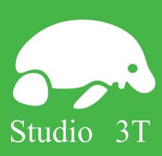Studio 3T
