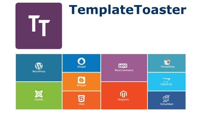 TemplateToaster latest version