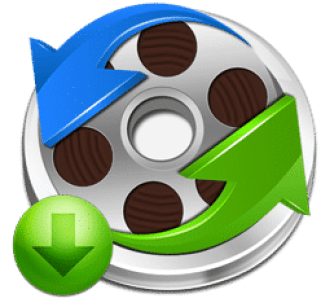Tipard Video Converter Ultimate