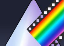 Prism Video File Converter