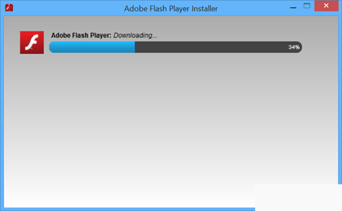 Adobe Flash Player Pro latest version