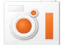 OhSoft OCam
