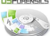 Passark OSForensics Professional