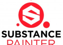 Substance Painter