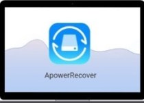 ApowerRecover Professional