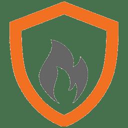 Malwarebytes Anti-Exploit Premium 1.13 License Key ...