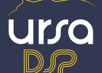 UrsaDSP Boost
