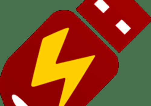 FlashBoot Pro
