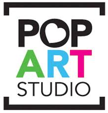 Pop Art Studio