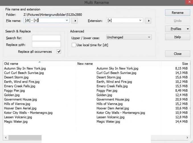 SpeedCommander Pro latest version