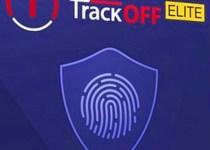 TrackOFF Elite