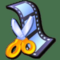 Ultra Video Splitter