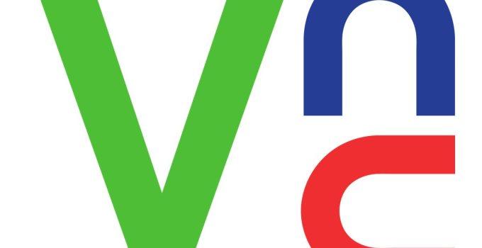 VNC Viewer Plus