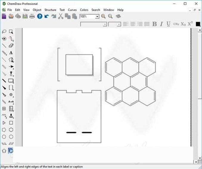 ChemOffice Suite latest version