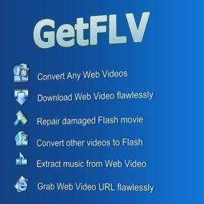 GetFLV Pro