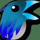Creature Animation Pro