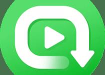 NoteBurner Netflix Video Downloader