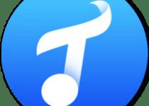TunePat Tidal Media Downloader