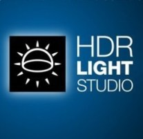 HDR Light Studio