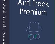 Avast Antitrack Premium