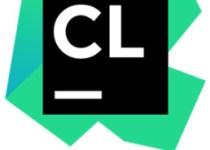 JetBrain CLion