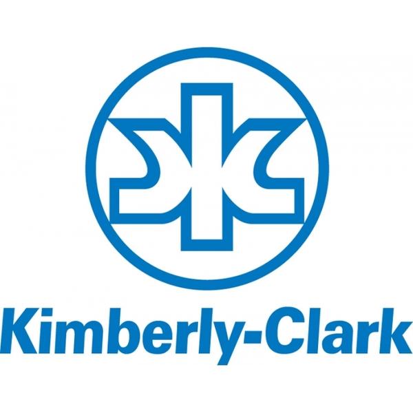 kimberly_clark_logo