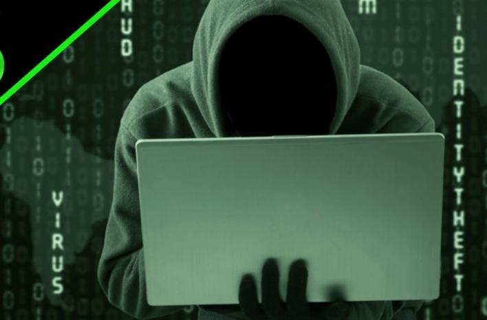 ما هو VPN المجانية