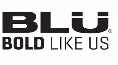 Logo of Blu PC Software