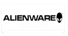 aleware_logo