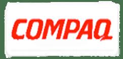 compaq_logo