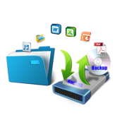Data Backup Transfer Services