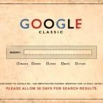 google_classic_700