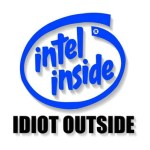 idiot_outside