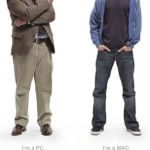 pc_vs_mac
