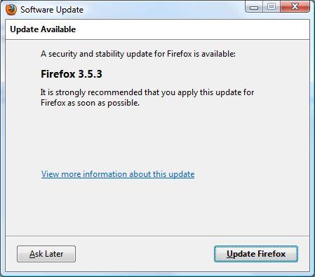 firefox353