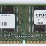 DIMM Memory – Computer Memory – Definition