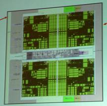 Barcelona, AMD's native Quad Core CPU