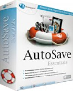 AutoSave Essentials Review