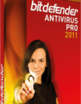 BitDefender Antivirus Pro 2015 Review
