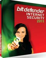 Bitdefender Internet Security 2011 Review