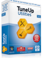 Tune UP Utilities Review