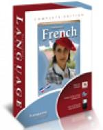 Transparent Language-French