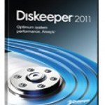 Disk Keeper 2017 Pro Premier Reviews