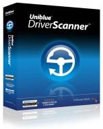 Driver Scanner 2011